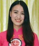 lt_thuong.png