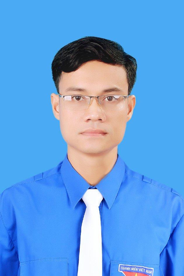 nv_huan.jpg